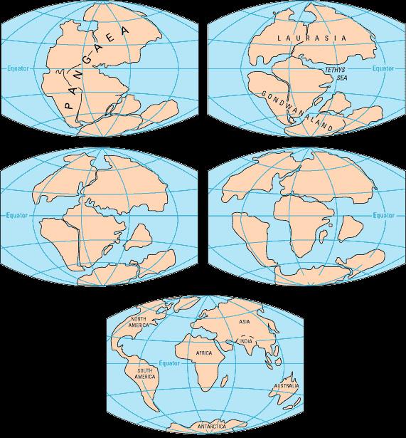 continental-drift5